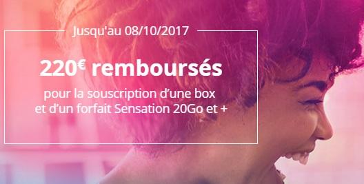 nouvelle-promo-bouygues-telecom-220-euros-rembourses-avec-un-forfait-sensation-et-une-bbox