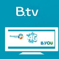 la-tv-offerte-en-4g-chez-bouygues-telecom-et-b-you