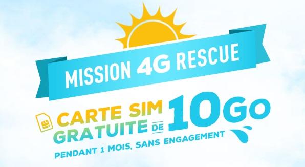 nouvelle-surprise-bouygues-telecom-carte-sim-10go-offerte-1-mois-pour-tester-le-reseau-4g-cet-ete