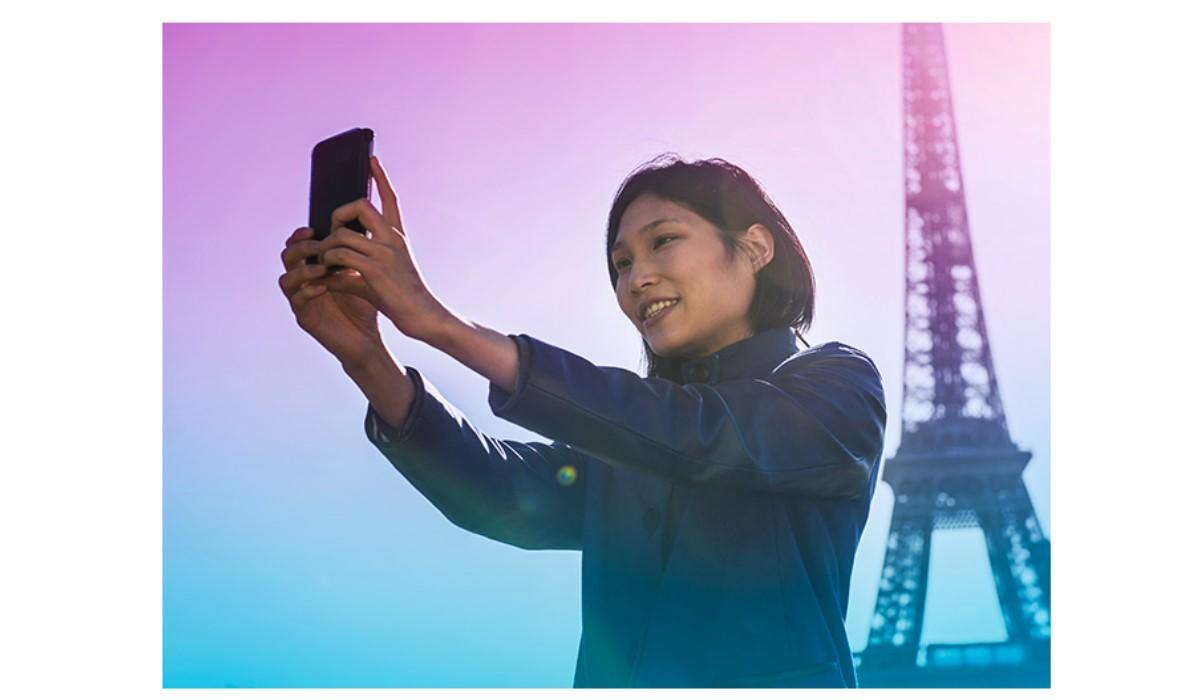 Découvrez la carte SIM prépayée spéciale vacances de Bouygues Telecom, pour profiter pleinement de vos vacances en France et dans toute l'Europe