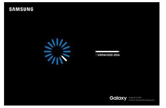 samsung-devoilera-le-successeur-du-galaxy-note-5-le-02-aout-prochain
