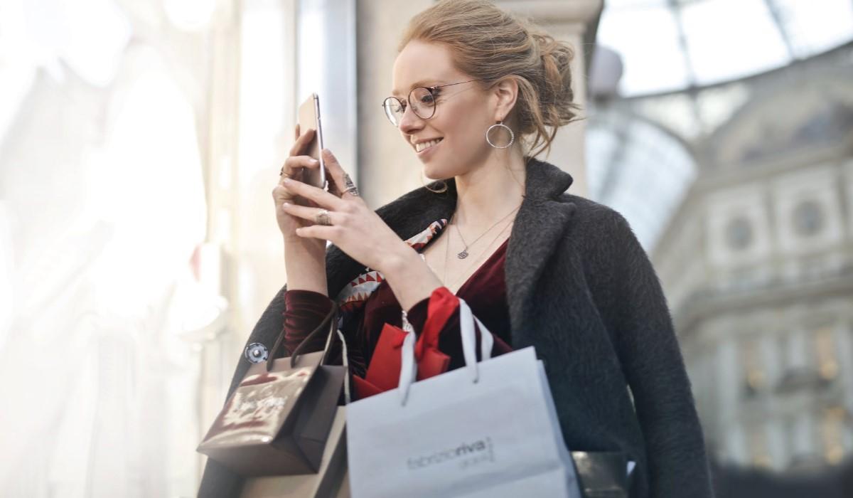 L'abonnement connecté avec 100Go de 4G en promo à 9.99 euros expire ce soir chez Cdiscount Mobile