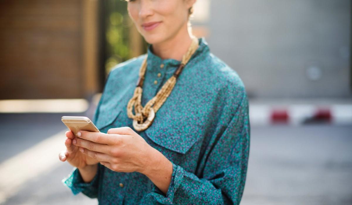 bon-plan-le-forfait-mobile-sans-engagement-avec-100go-a-seulement-9-99-euros-par-mois-chez-cdiscount-mobile