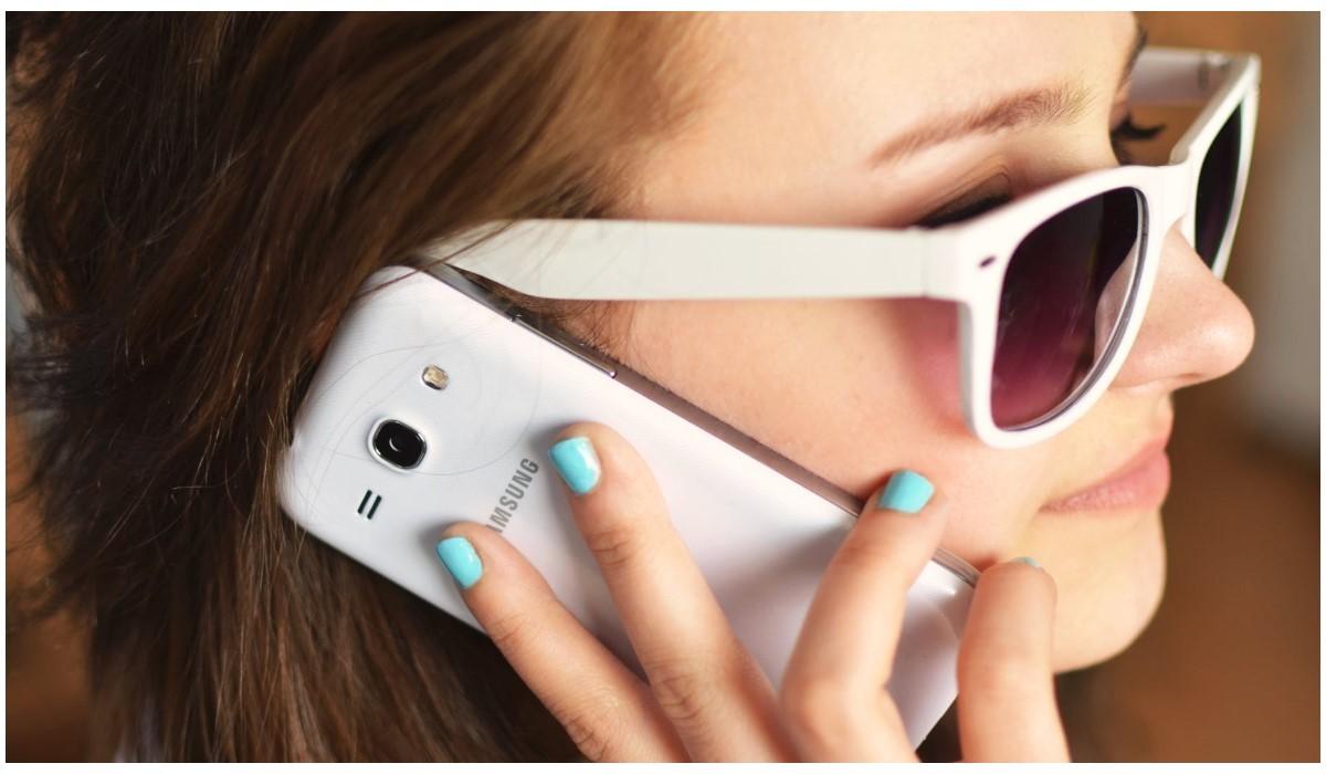 Prolongation ! La vente flash Cdiscount Mobile avec un forfait illimité 60Go à 4.99 euros par mois