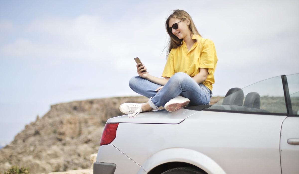 nouvelle-promotion-chez-cdiscount-mobile-un-forfait-illimite-avec-40go-a-10-euros-par-mois-a-vie