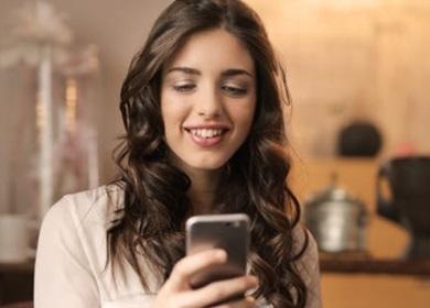 bonne-nouvelle-le-forfait-5go-a-1-euro-par-mois-prolonge-chez-cdiscount-mobile