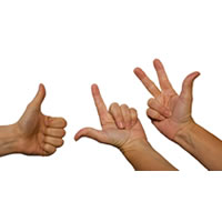 3-signes-qui-indiquent-que-vous-devriez-profiter-de-la-loi-chatel-et-changer-de-forfait-mobile