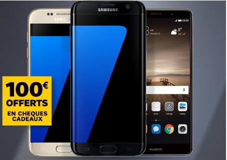 bon-plan-sfr-jusqu-a-200-euros-de-cheques-cadeaux-offerts-pour-la-location-d-un-smartphone