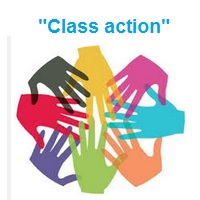 l-action-collective-dans-les-telecoms-on-vous-en-parle
