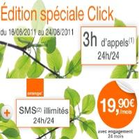 gros-plan-sur-l-edition-speciale-forfait-click-chez-orange