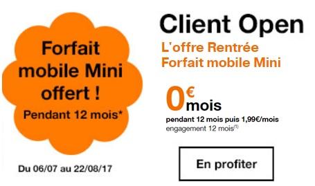 orange-propose-un-forfait-mini-a-0-euro-pour-la-rentree-offre-reservee-aux-clients-open