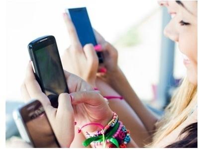 forfait-mobile-quels-sont-les-codes-promos-du-moment