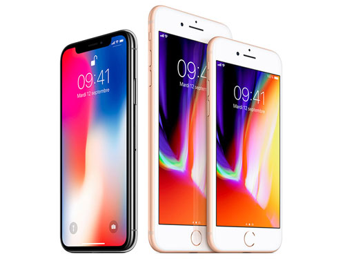 apple-va-t-il-reduire-de-50-la-production-des-iphone-8-et-8-plus