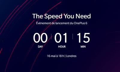 oneplus-6-la-marque-chinoise-signe-un-partenariat-avec-amazon