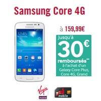 le-samsung-galaxy-core-un-smartphone-4g-a-prix-canon-avec-un-forfait-sans-engagement