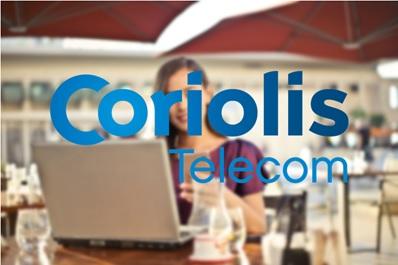 la-promotion-coriolis-sur-les-forfaits-sans-engagements-a-moins-de-10-euros-est-prolongee
