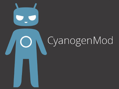 fin-de-cyanogenos-wileyfox-passe-sous-android-7-0-nougat
