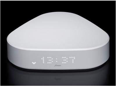-128227-une-nouvelle-offre-freebox-delta-plus-light-devrait-debarquer-dans-les-prochains-jours