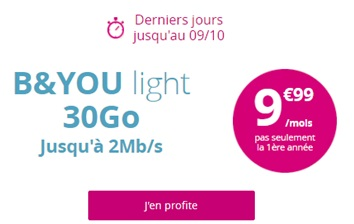 la-serie-speciale-b-you-light-30go-a-9-99-euros-chez-bouygues-telecom-touche-a-sa-fin-ce-soir