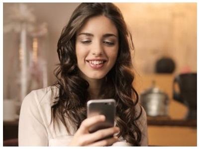 Dernier jour pour saisir la série limitée 30Go à 9.99 euros par mois à VIE chez Auchan Telecom
