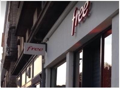 Freebox : dernière chance pour profiter des remises chez Free