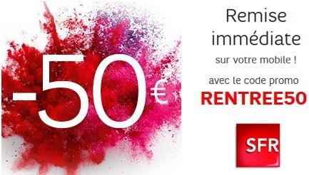 sfr-derniers-jours-pour-profiter-d-une-remise-immediate-de-50-euros-sur-votre-nouveau-smartphone