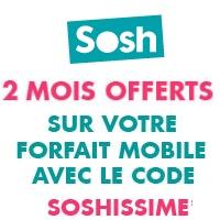 forfait-mobile-sosh-tester-la-4g-gratuitement-pendant-2-mois