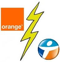 forfait avec numeros illimites tout operateur qui choisir entre orange et bouygues telecom