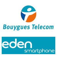 forfait mobile bouygues telecom smartphone iphone