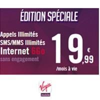 nouvelle-edition-speciale-virgin-mobile-un-forfait-4g-sans-engagement-avec-6go-de-data-a-19-99