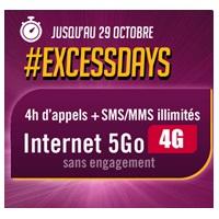 nouveaute-virgin-mobile-forfait-excessdays-5go-en-4g-4h-a-moins-de-15