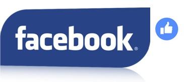 facebook-le-like-se-diversifie-sur-vos-murs