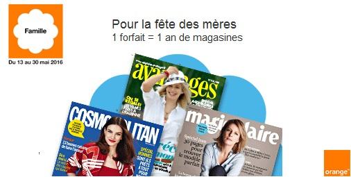 cadeau-fete-des-meres-un-an-d-abonnement-a-un-magazine-offert-avec-un-forfait-orange