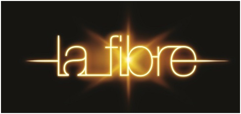 derniers-jours-pour-profiter-de-la-fibre-a-prix-reduit-chez-orange