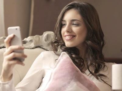 dernier-week-end-pour-profiter-des-forfaits-pas-chers-b-you-de-bouygues-telecom
