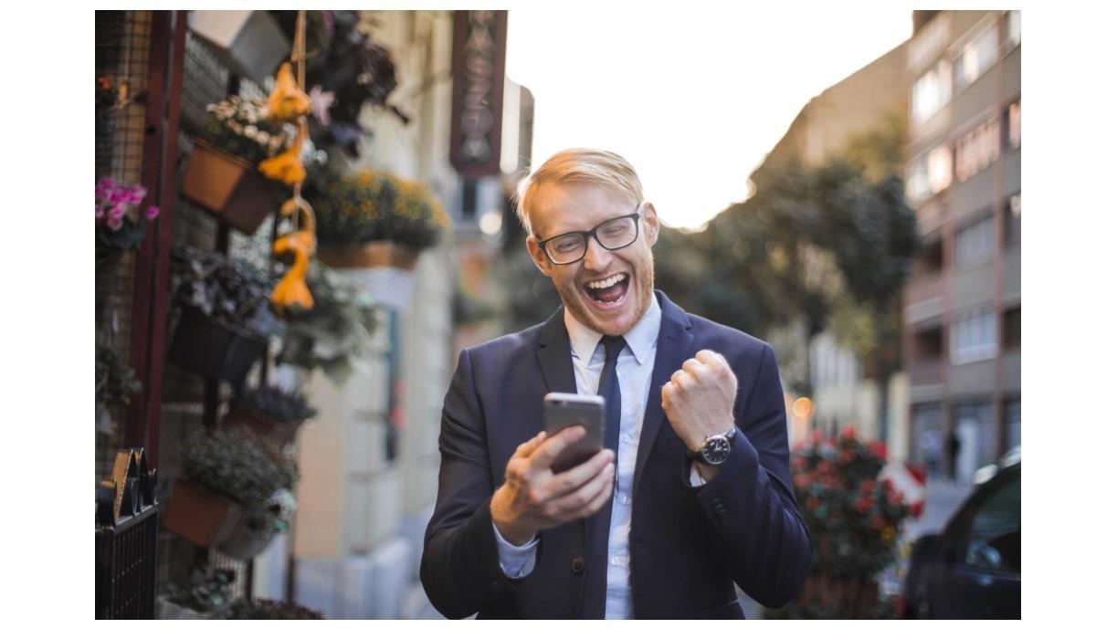Cdiscount Mobile prolonge son offre mobile 100Go à moins de 10 euros jusqu'au 22 mai