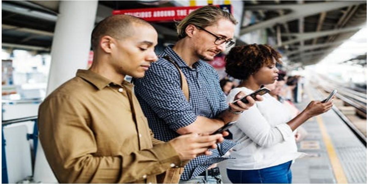 Forfait mobile pas cher et sans engagement : Trois promos agressives à saisir aujourd'hui