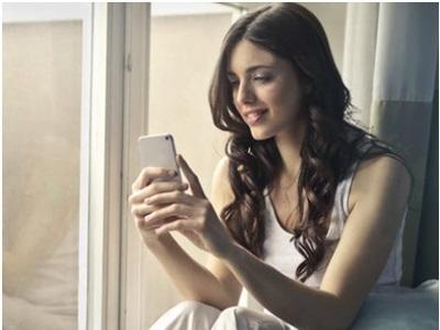 forfait-mobile-les-offres-sans-engagement-a-5-euros-par-mois-ou-moins