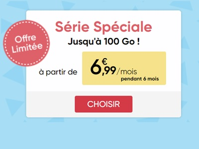 nouvelle-promo-chez-prixtel-une-serie-speciale-jusqu-a-100go-des-6-99-euros-par-mois