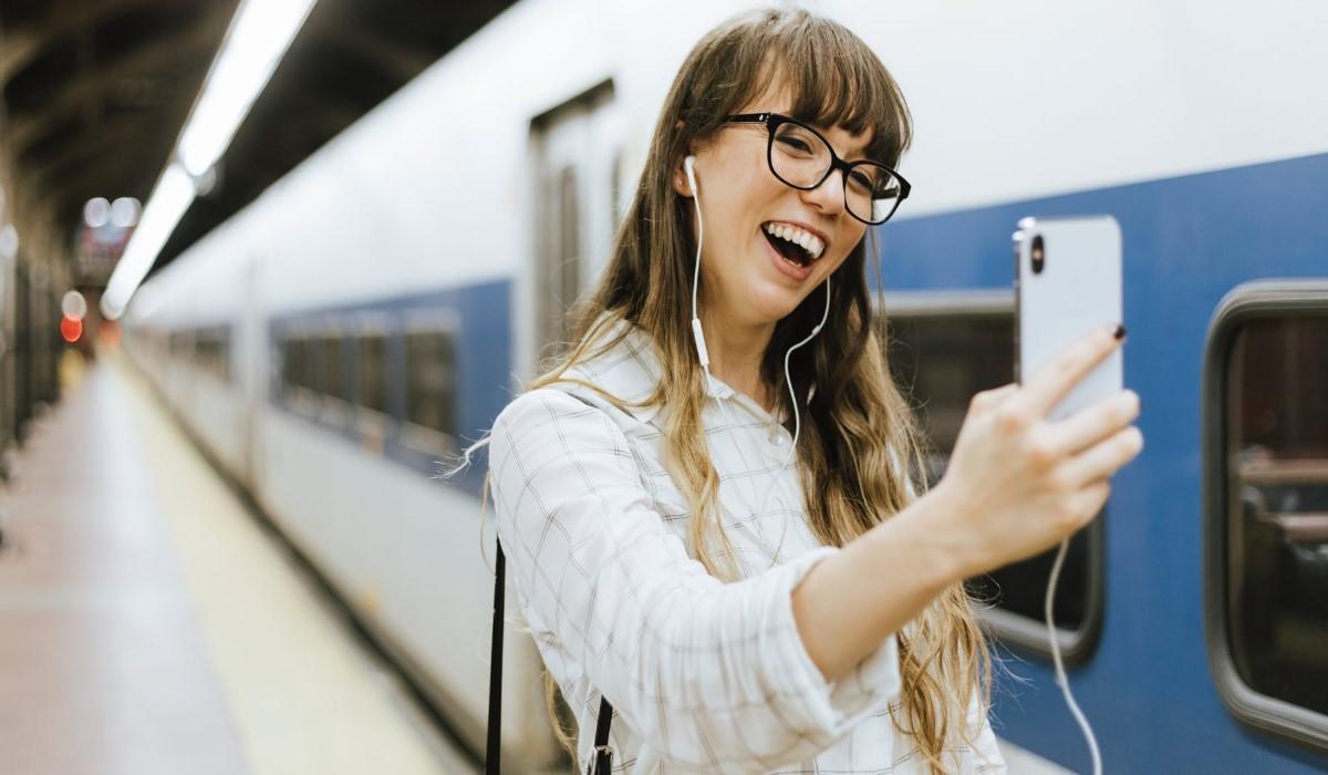 Dernières heures pour profiter de la promotion mobile SOSH : le forfait illimité 20Go à 9.99 euros !
