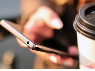 nouvelle-promotion-chez-nrj-mobile-le-forfait-sans-engagement-avec-100go-4g-a-9-99-euros