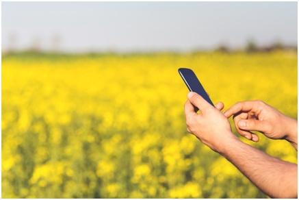 roaming-free-option-privilege-sfr-reseau-mobile-zones-peu-denses-les-infos-de-la-journee