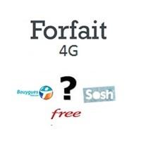 top-3-des-forfaits-mobiles-sans-engagement-a-moins-de-20-avec-un-max-de-data-en-4g