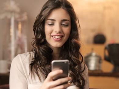 promo-cdiscount-mobile-un-forfait-sans-engagement-avec-5go-de-data-a-1-euro