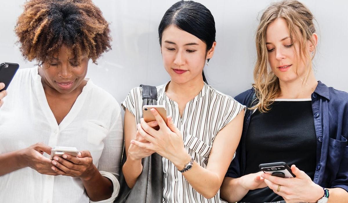 les-5-meilleurs-forfaits-mobiles-avec-100-go-de-data-en-4g-et-sans-engagement