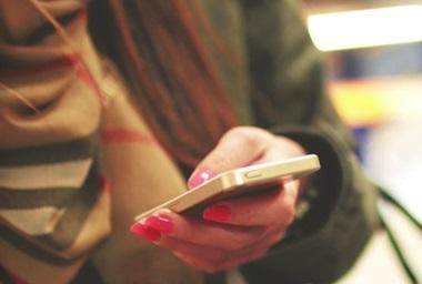 NRJ Mobile 50Go, RED 10Go ou La Poste Mobile 60Go : Quel forfait connecté à petit prix choisir ?