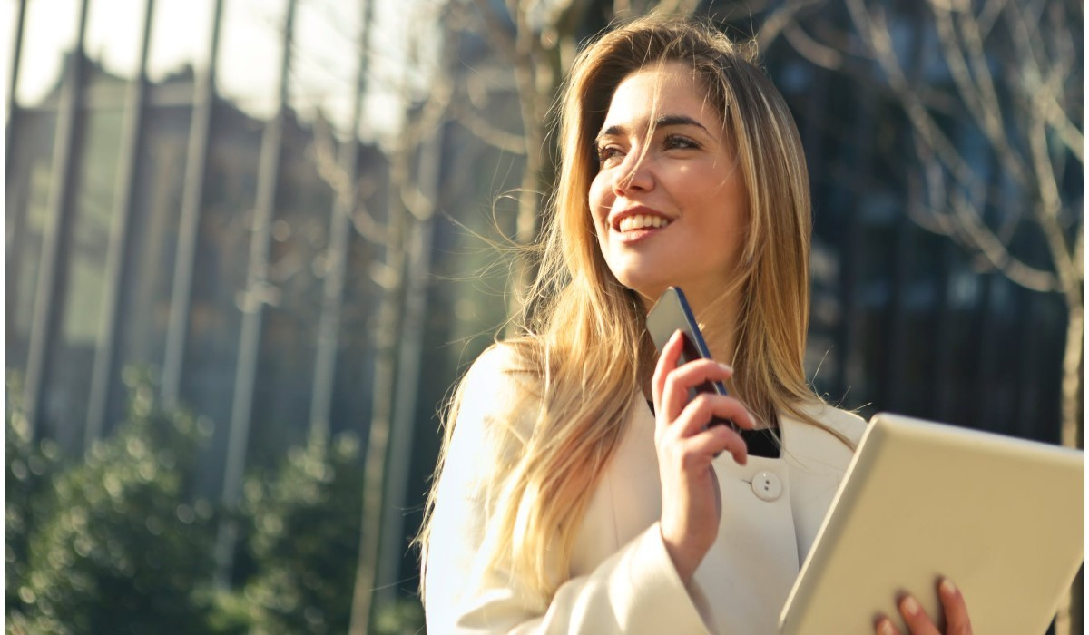 Forfait mobile : Dernier week-end pour saisir l'offre Auchan Telecom avec 50Go à 4.99 euros par mois
