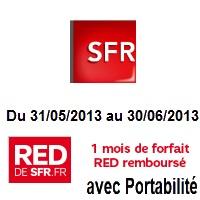 forfait-mobile-red-un-mois-offert-jusqu-au-30-juin