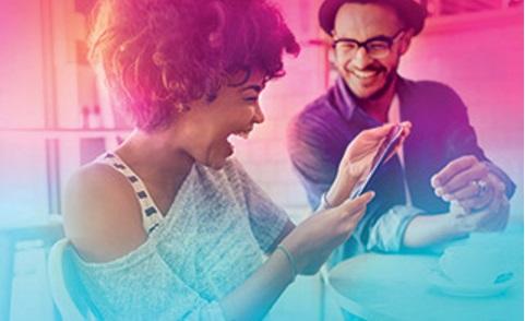 bouygues-telecom-offre-jusqu-a-150-euros-avec-les-nouveaux-forfaits-sensation-20go-et-plus