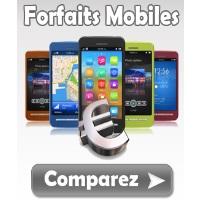 -edcom-les-criteres-des-consommateurs-pour-le-choix-d-un-forfait-mobile-mars-2014